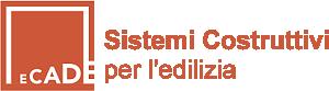 Ecade Logo