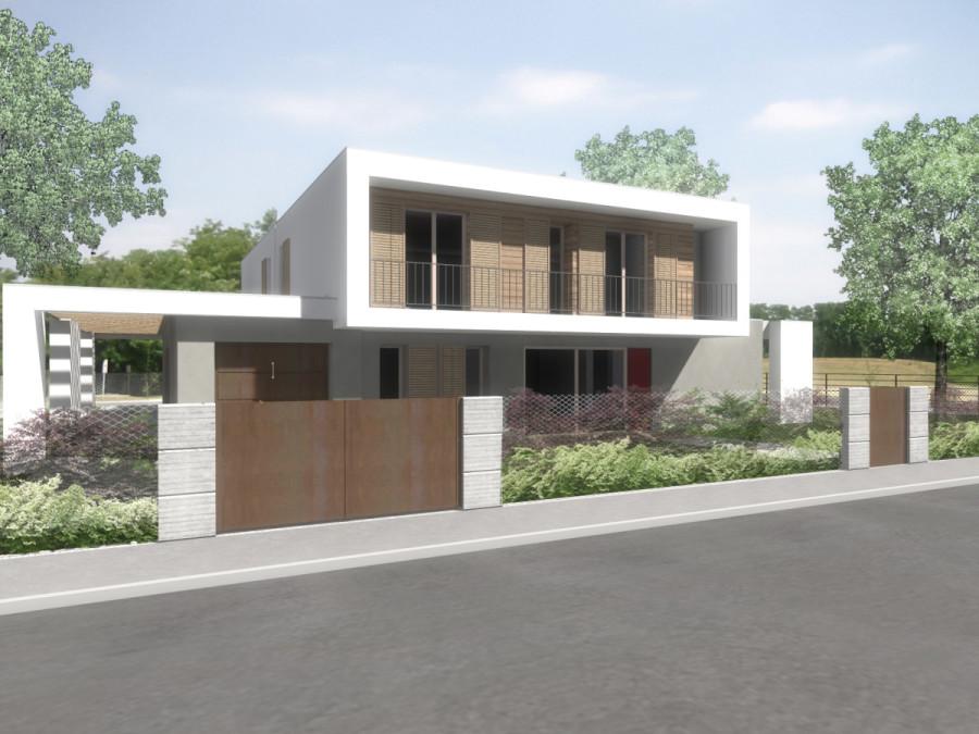 passive house 02